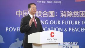 1 Vice-Foreign Minister Ma Zhaoxu.jpg